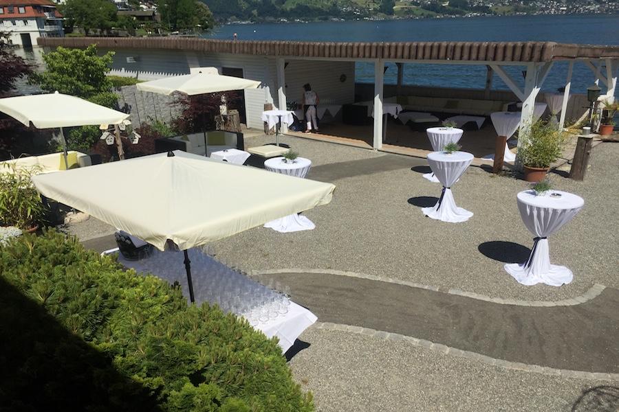 Hochzeitslocation Kanton Zug Eventlokale Ch